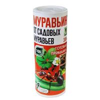 01-383 Муравьин Г (туба 300гр)