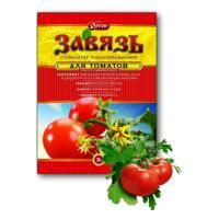 01-602 Завязь для томатов (пак 2гр)