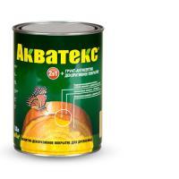 """""""Акватекс"""" (Бесцветный 0,8 л)  (91608)"""