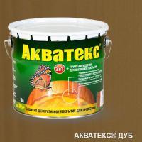 """""""Акватекс"""" (Дуб 3 л)  (90904)"""