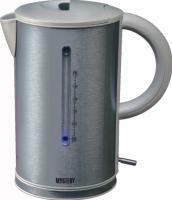 Чайник Mystery MEK-1614 grey