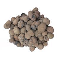 Керамзитовый гравий фр.10-20 40л