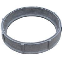 Кольцо  смотрового колодца(диаметр1000мм)