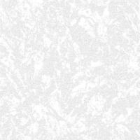 "Обои ""Снежный"" (02) Д376 белый потолок антарктида (12)"