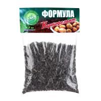 """ОМУ """"Формула"""" картофель (0,5 кг)"""