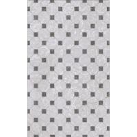 Плитка Elegance beige wall  03  300х500