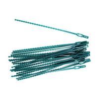 Подвязки для растений РАRК НG6171 22 см(20шт/уп) арт.420004