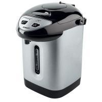SC-ET10D50 Чайник-термос (черный)