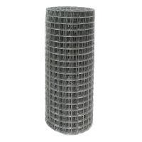 Сетка сварная 50х50 d1,4мм (0,20х50м) г.Пенза