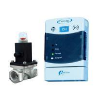 Сигнализатор загазованности САКЗ-МК-1-1А DN20.01 НД (природный газ+КЗЭУГ Б) БЫТОВАЯ