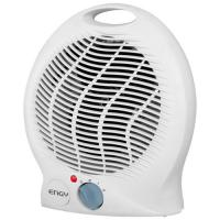 Тепловентилятор Engy EN-514X арт.003497