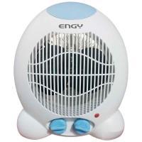 Тепловентилятор Engy EN-520 арт.005723
