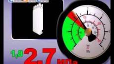 Особенности радиаторов Konner